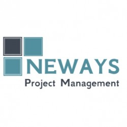 Neways Project Management