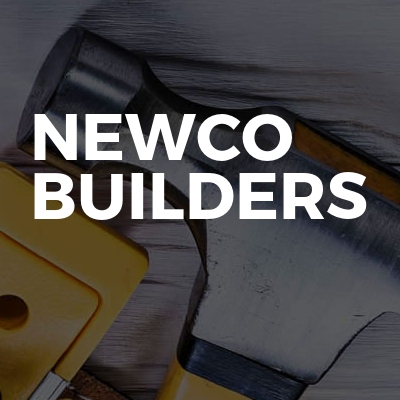 Newco builders