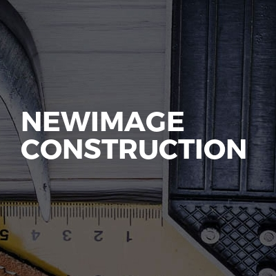 Newimage construction