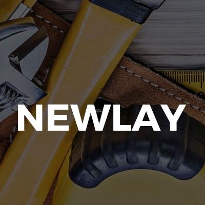 Newlay