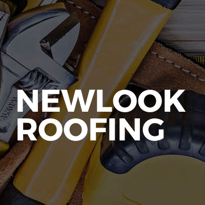 Newlook Roofing