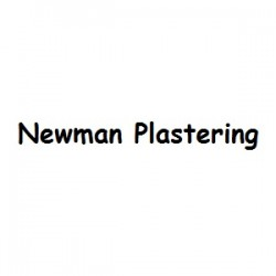 Newman Plastering