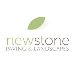 Newstone Paving and Landscapes