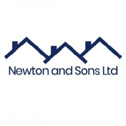 Newton and Sons Roofing Ltd