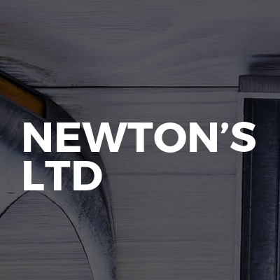 Newton's Ltd
