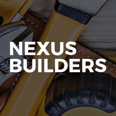 Nexus builders