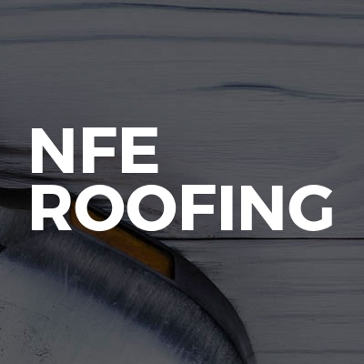 Nfe Roofing