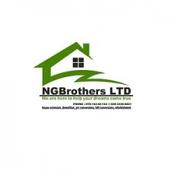 NG BROTHERS LTD