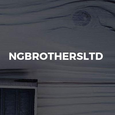 NgbrothersLtd