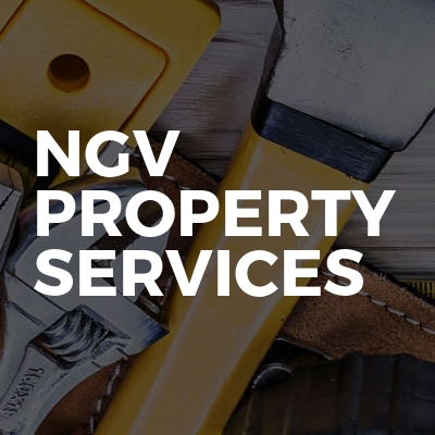NGV PROPERTY SERVICES