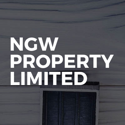 NGW Property Limited