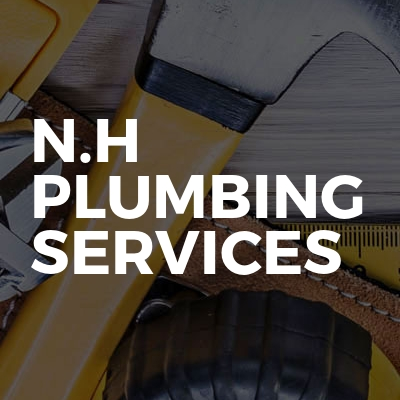 N.H Plumbing Services