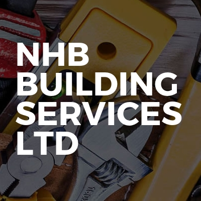 NHB Building Services Ltd