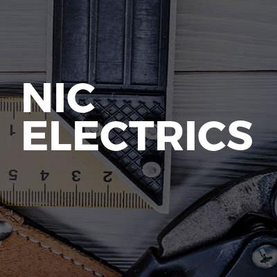 Nic Electrics
