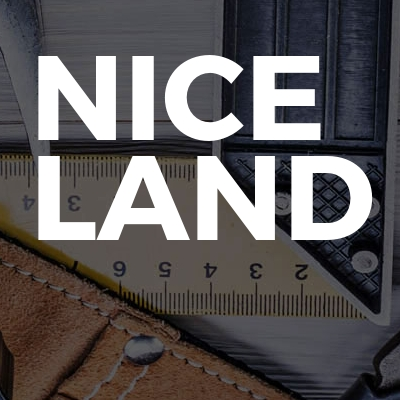 Nice land