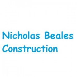 Nicholas Beales Construction