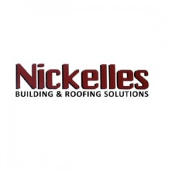 Nickelles Building & Roofing Solutions
