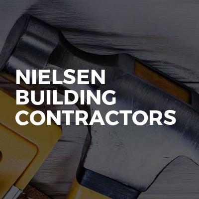 Nielsen Building Contractors