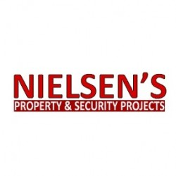 Nielsens Security & Property Services