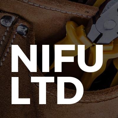 Nifu Ltd