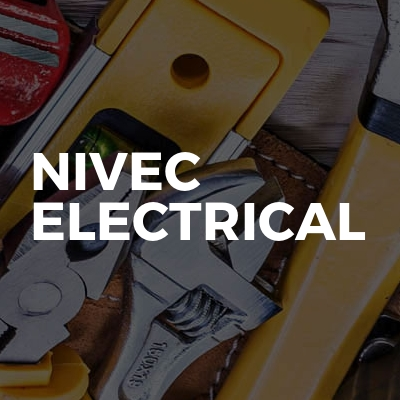 Nivec Electrical