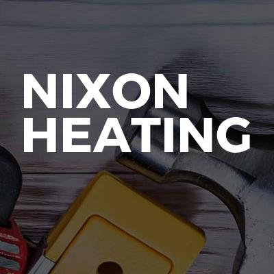 Nixon Heating