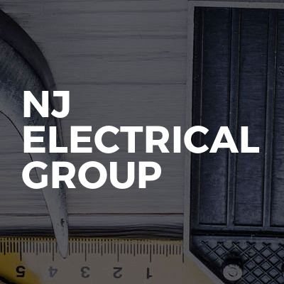 Nj Electrical Group