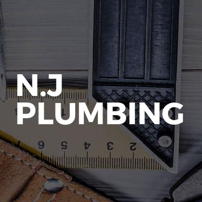 N.J Plumbing