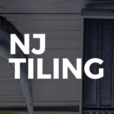 NJ TIlING