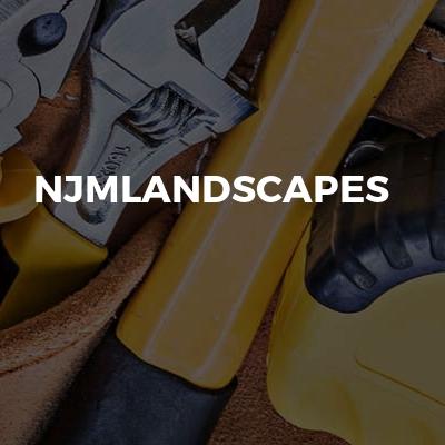NJMlandscapes