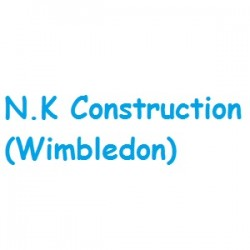 N.K Construction (Wimbledon)