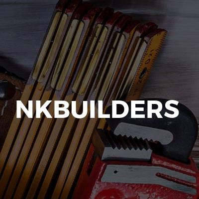 NKBuilders