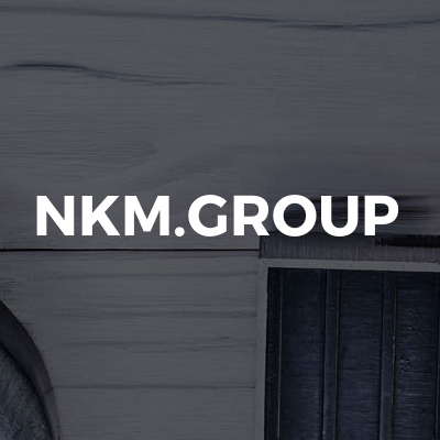 NKM.Group