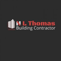 NL Thomas Building Contractors