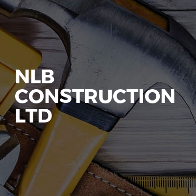 NLB Construction ltd