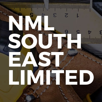 NML South East Limited