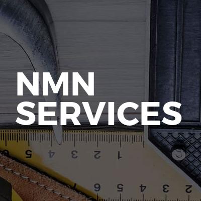 NMN SERVICES