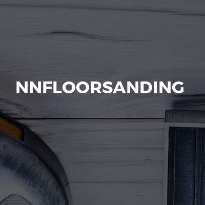 nnfloorsanding