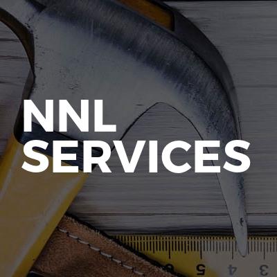 NNL SERVICES