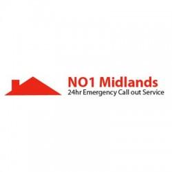 No 1 Midlands