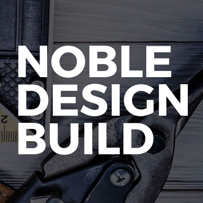 Noble Design Build