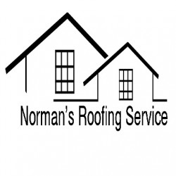Norman's Roofing Service