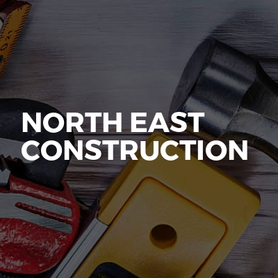 North East Construction