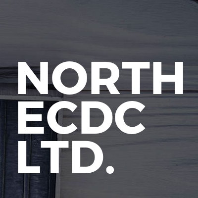 North ECDC Ltd.