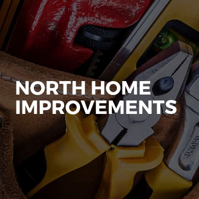 North Home Improvements