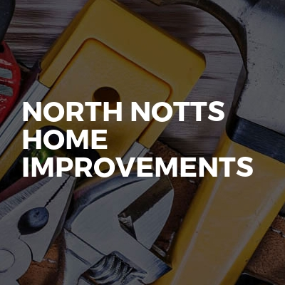 North Notts Home Improvements