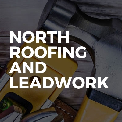 North Roofing And Leadwork