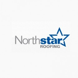North Star roofing & property maintenance