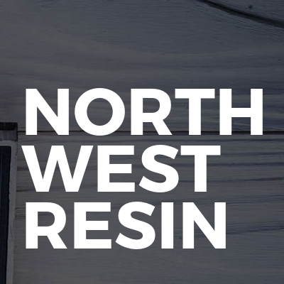 North West Resin