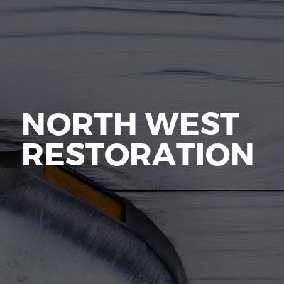 North West restoration